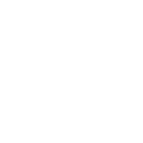 Carrefour_White