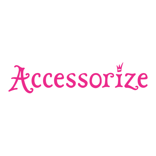 Accessorize High Res