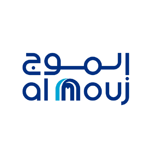AlMouj High Res