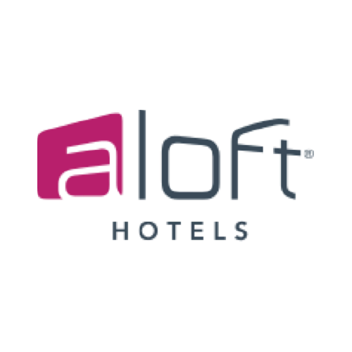 Aloft City Centre Deira High Res