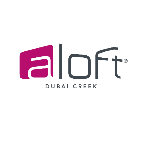Aloft City Dubai Creek
