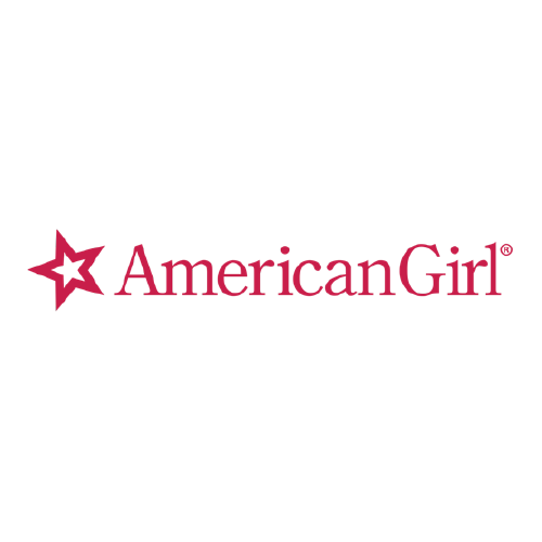 American Girl High Res