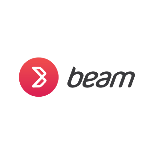 Beam Wallet High Res