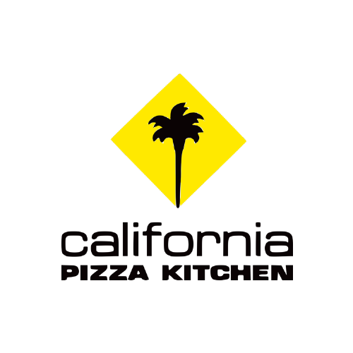 California Pizza Kitchen High Res