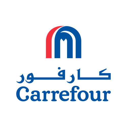 Carrefour High Res