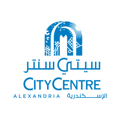 City Centre Alexandria High Res