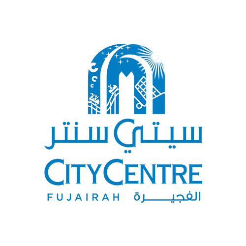 City Centre Fujairah High Res