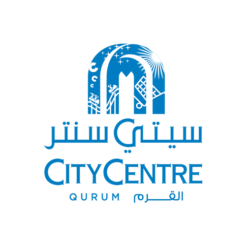 City Centre Qurum High Res new