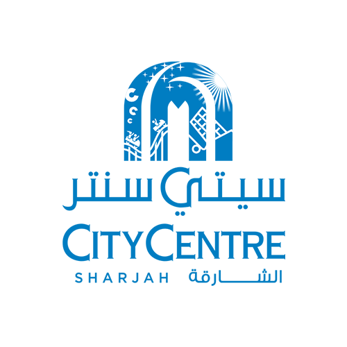 City Centre Sharjah High Res new