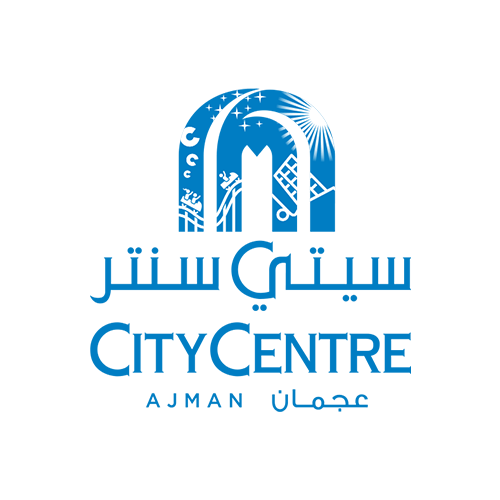 CityCentre Ajman High Res