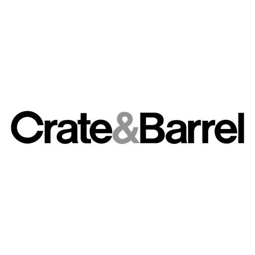 Crate  Barrel High Res
