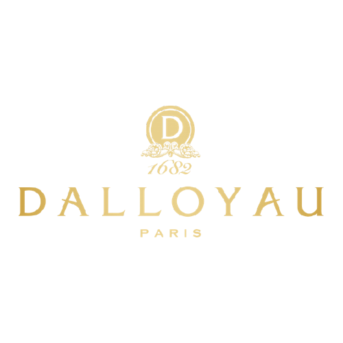 Dalloyau High Res