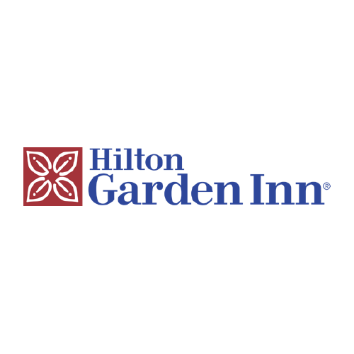 Hilton Garden Inn Mall of the Emirates High Res