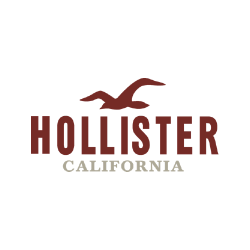 Hollister High Res