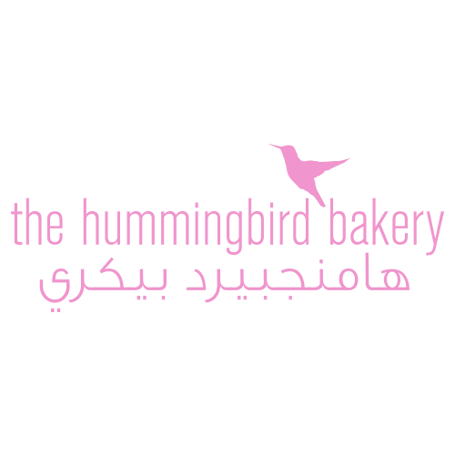 Hummingbird Bakery High Res