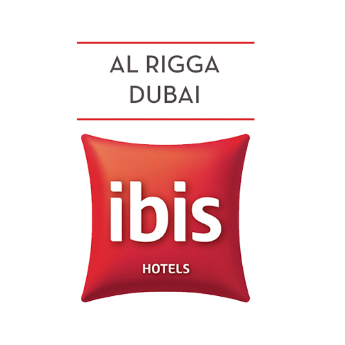 Ibis Al Rigga High Res