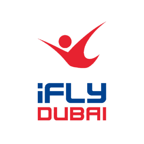 IFLY Dubai High Res