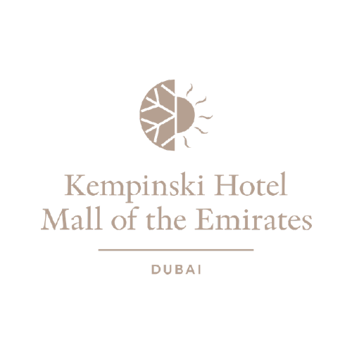Kempinski Hotel Mall of the Emirates High Res