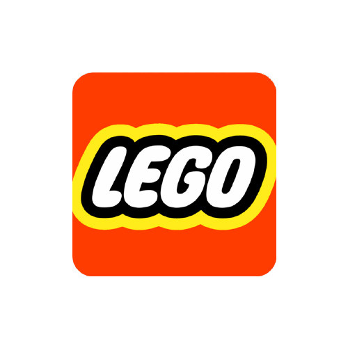 Lego Store High Res