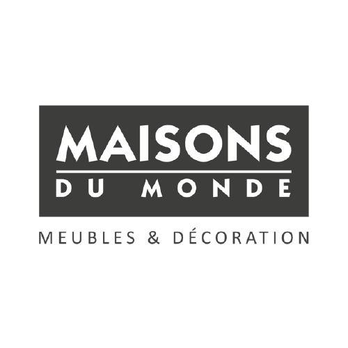Maisons Du Monde High Res