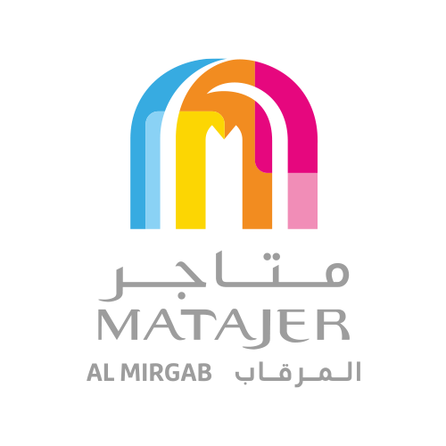 Matajer_Al_Mergab_High_Res