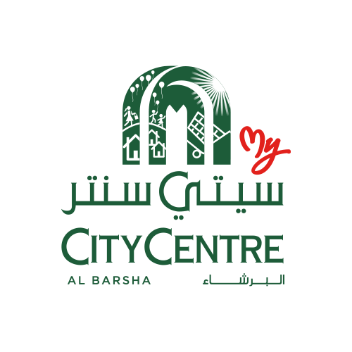 My_City_Centre_Al_Barsha_High_Res