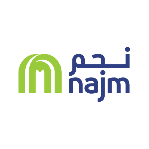 Najm High Res