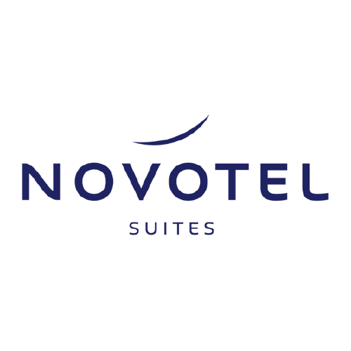 Novotel Suites Dubai Mall of the Emirates High Res