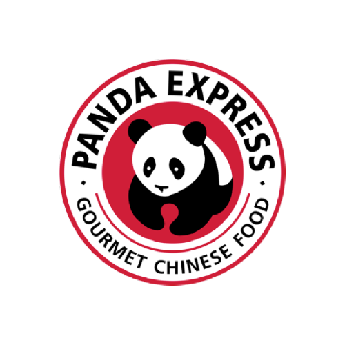 Panda Express High Res