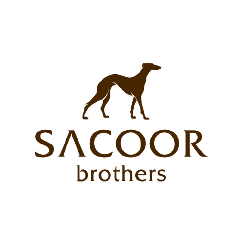 Sacoor Brothers High Res