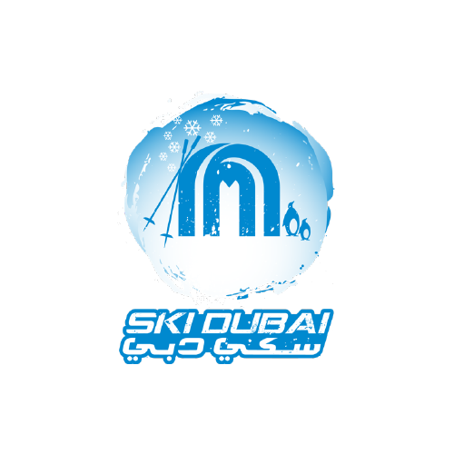 Ski Dubai High Res