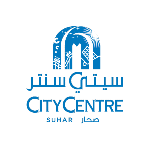 SUHAR-CityCentre-Bilingual-stacked_CMYK