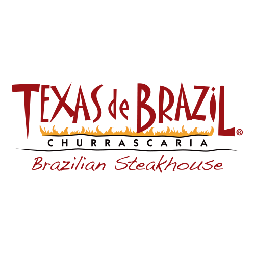 Texas de Brazil High Res