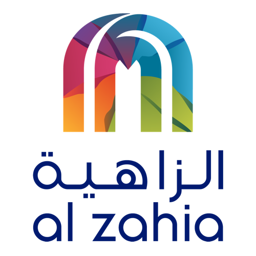 Al Zahia High Res