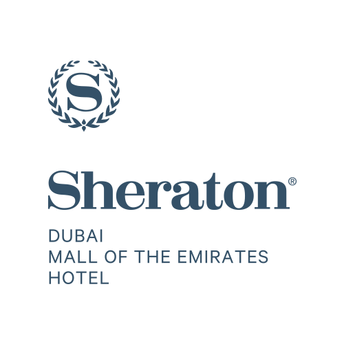 Sheraton Mall of the Emirates High Res New