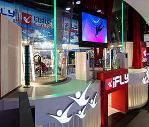 iFly_City_Centre_Mirdif