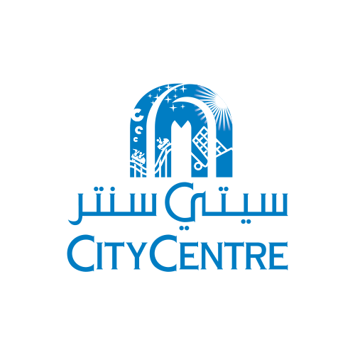 City Centre Generic_logo_Billingual