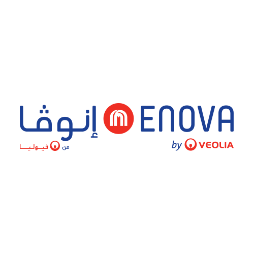 Enova_logo_Billingual