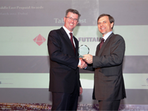 13502-20130218_majid-al-futtaim-finance-prepaid-awards