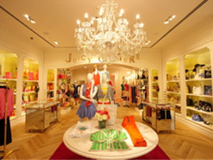 13497-20130218_juicy-couture-at-dcc