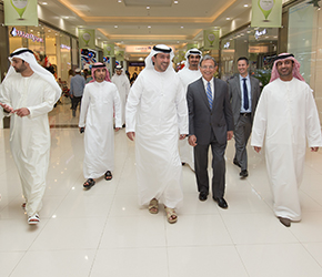 14931-majid-al-futtaim-introduces-my-city-centre-a-new-brand-of-neighbourhood-retail-concepts-thumb