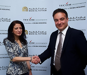 14934-majid-al-futtaim-to-build-shopping-mall-at-international-media-production-zone-thumb