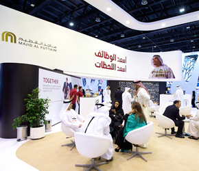 14923-majid-al-futtaim-boosts-employment-opportunities-for-emiratis-thumb