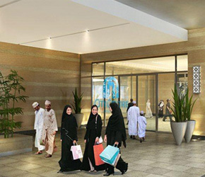 14936-majid-al-futtaim-invests-omr-27-million-to-expand-city-centre-muscat-thumb