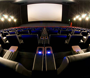 14888-vox-cinemas-set-to-transform-the-regional-cinema-industry-with-750-million-aed-investment-thum
