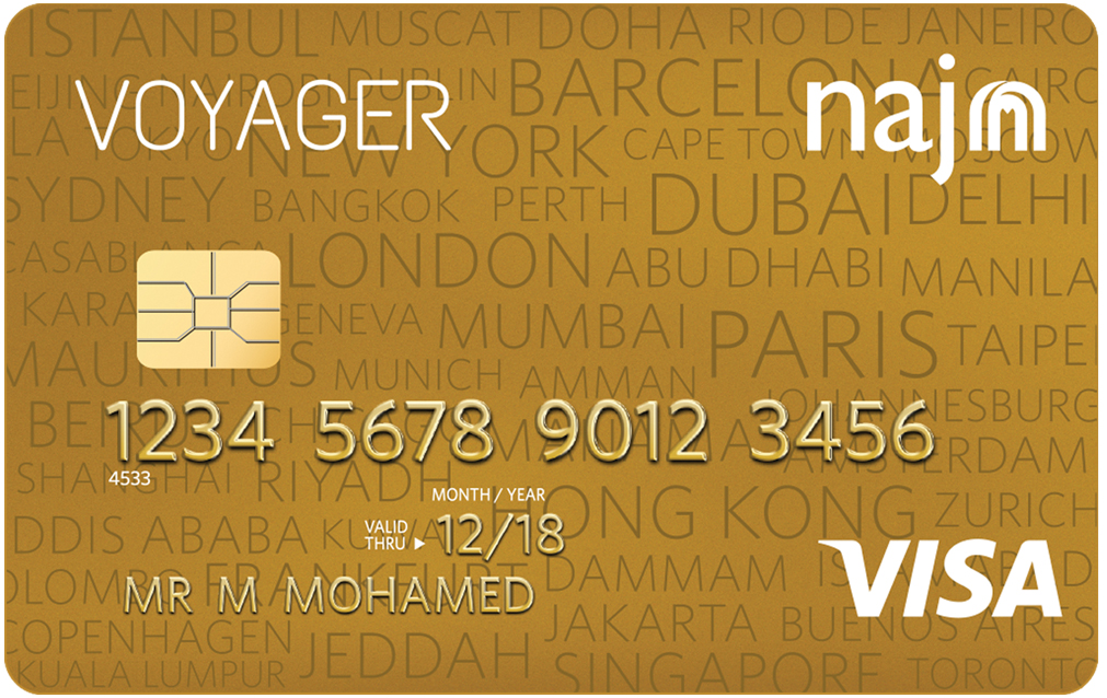 14696-majid_al_futtaim_finance_to_capitalise_on_booming_travel_market_with_launch_of_voyager_by_najm