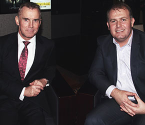 14701-vox_cinemas_and_gary_rhodes_announcement_thumb