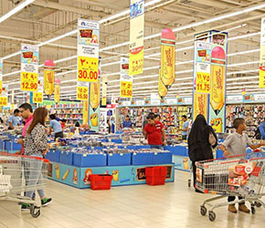 14734-final_updated_carrefour_back_to_school_promotion_thumb