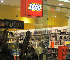 14749-lego_prl_city_centre_bahrain_thumb