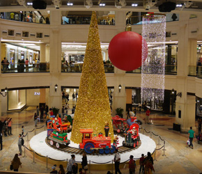 14392-mall-of-the-emirates-make-holiday-wishes-come-true-this-festive-season